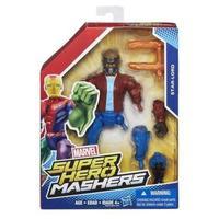 Avengers Super Hero Mashers - Star-Lord