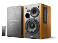 Edifier R1280T Lifestyle Speakers