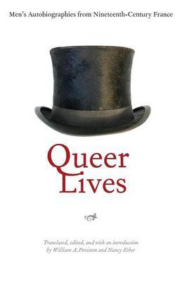 Queer Lives image