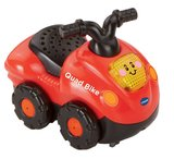 VTech: Toot Toot Drivers - Quad Bike