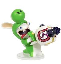 Mario + Rabbids Kingdom Battle: Rabbid Yoshi (8cm)