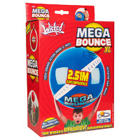 Wicked: Mega Bounce XL - Assorted image
