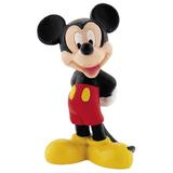 Bullyland: Disney Figure - Classic Mickey