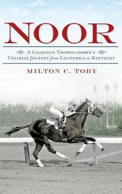 Noor by Milton C Toby