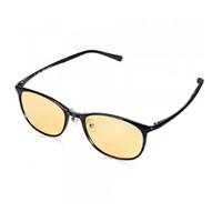 Xiaomi MiHome TS Computer Glasses - Black