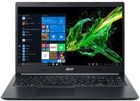 "15.6"" Acer Aspire 5 i7 8GB MX250 512GB Laptop image"