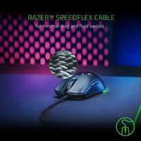 Razer Viper Mini Gaming Mouse for PC