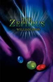 The Zephrus by William Hess image