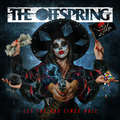 Let The Bad Times Roll by The Offspring