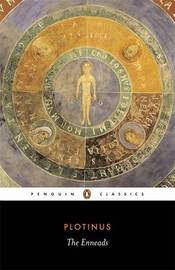 The Enneads by Plotinus image