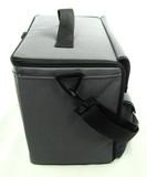Sword Bag Standard Load Out