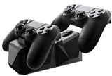 Nyko PS4 Charge Block Duo for PS4