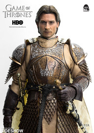 Game of Thrones - Jaime Lannister 1:6 Scale Figure