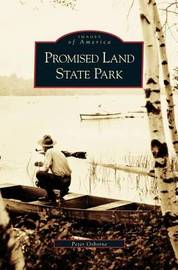 Promised Land State Park by Peter Osborne