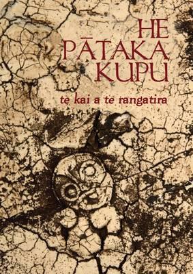 He Pataka Kupu: Te Kai a te Rangatira image