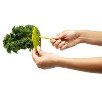 Chef'n Looseleaf Kale and Herb Stripper