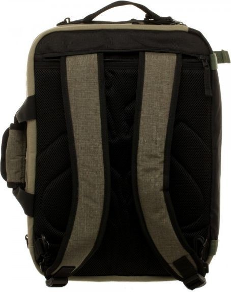 Star Wars: Boba Fett - Convertible Bag image