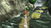 Naruto: Rise of a Ninja (Classic) for Xbox 360