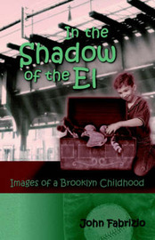 In the Shadow of the El by John Fabrizio image