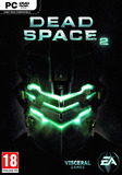 Dead Space 2 for PC Games