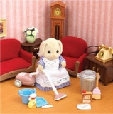 Sylvanian Families - House Keeping Set