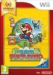 Super Paper Mario (Select) for Nintendo Wii