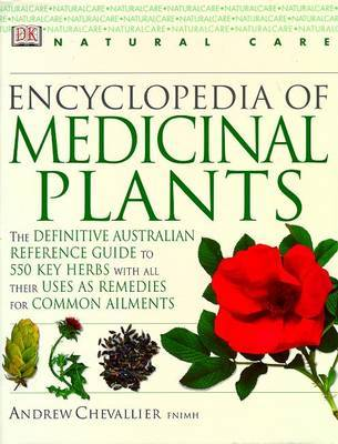 the encyclopedia of house plants essay Plants and trees essays and research papers my mother had some house plants but no deforestation is defined by the encyclopedia britannica online.