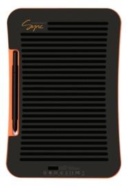 Boogie Board: Sync 9.7 - LCD eWriter image