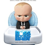 Boss Baby by Hans Zimmer