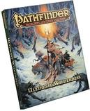 Pathfinder Roleplaying Game: Ultimate Wilderness by Paizo Staff