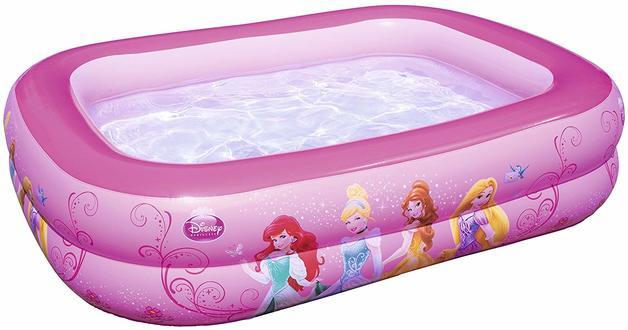 Bestway: Disney Princess Family Pool