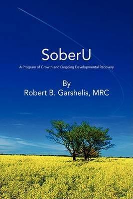 Soberu by Robert B. Garshelis image