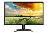 """27"""" Acer G277HL Zero-Frame IPS LED Monitor"""