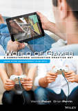 World of Games by Wendy Pabst