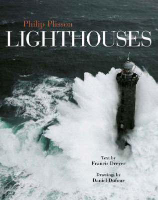 Lighthouses by Philip Plisson image