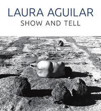 Laura Aguilar image