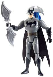 "Justice League: 4.5"" Action Figure - Batman (variant)"