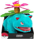 "Pokemon: 12"" Premium Plush - Venusaur"