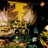 Sign 'O' The Times (2CD) by Prince