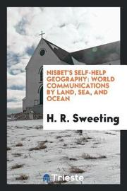 Nisbet's Self-Help Geography by H R Sweeting image