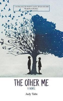 The Other Me by Judy Tabs