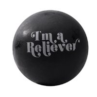 IS GIFT: I'm A Reliever - Stress Ball