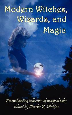 Modern Witches, Wizards, and Magic image