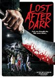 Lost After Dark on DVD