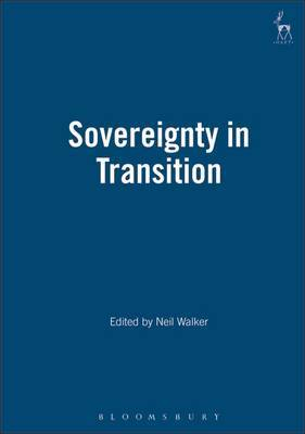 Sovereignty in Transition image