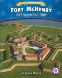 Fort McHenry by Joanne Mattern