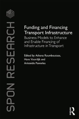 Funding and Financing Transport Infrastructure