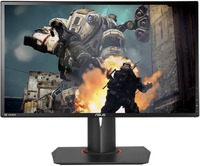 "24"" ASUS ROG Swift 180hz eSports Gaming Monitor"