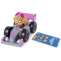 Paw Patrol: Roadsters - Skye