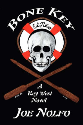 Bone Key by Joe Nolfo
